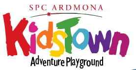 Ardmona KidsTown - Accommodation Find