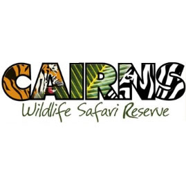 Cairns Wildlife Safari Reserve - Accommodation Find