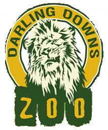 Darling Downs Zoo - Accommodation Find