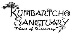 Kumbartcho Sanctuary - Accommodation Find