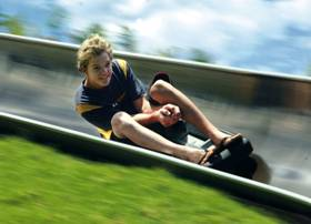 Jamberoo Action Park - Accommodation Find