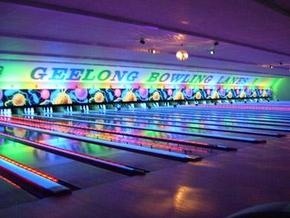 Oz Tenpin Geelong - Accommodation Find