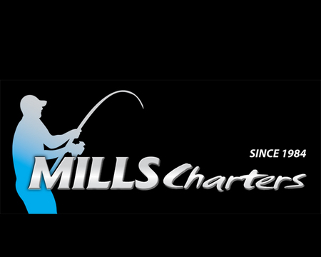 Mills Charters Fishing and Whale Watch Cruises - Accommodation Find