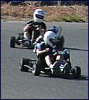 Raceway Kart Hire - Accommodation Find