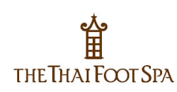 The Thai Foot Spa - Accommodation Find