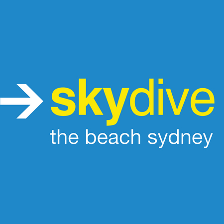 Skydive The Beach - Accommodation Find