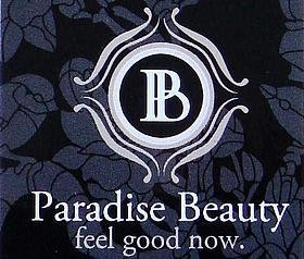 Paradise Beauty - Accommodation Find