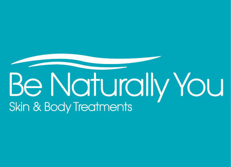 Be Naturally You - Accommodation Find