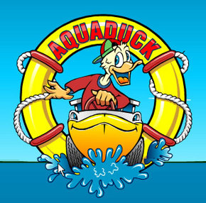 Aquaduck - Accommodation Find