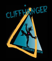 Cliffhanger Climbing Gym - Accommodation Find