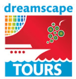 Dreamscape Tours - Accommodation Find