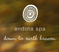 Endota Day Spa Adelaide - Accommodation Find