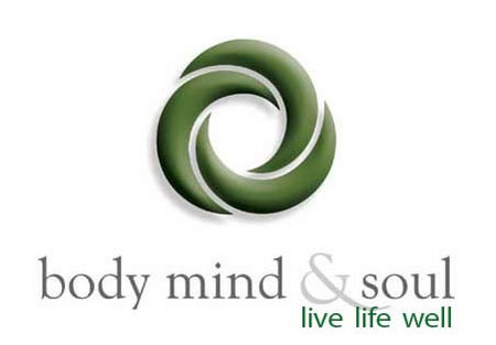 Body Mind  Soul - Accommodation Find