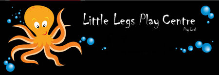 Little Legs Play Centre - Accommodation Find