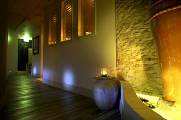 Rejuvenate Salon and Day Spa