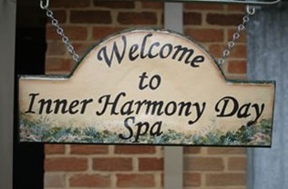 Inner Harmony Day Spa  Beauty Retreat - Accommodation Find