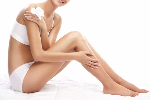 Skintrition Clinic & Spa - Accommodation Find