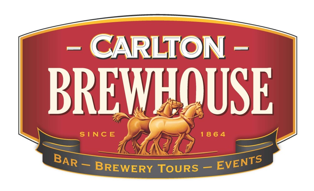 Carlton Brewhouse - Accommodation Find