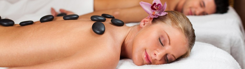 Essence Spa and Beauty - Accommodation Find