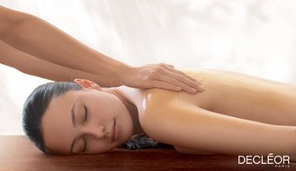 Aroma Beauty Therapy Clinic - Accommodation Find