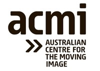Australian Centre For The Moving Image - Accommodation Find