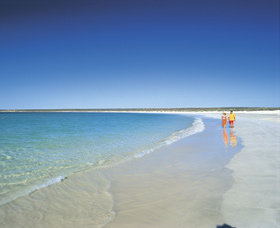 Gnaraloo - Accommodation Find