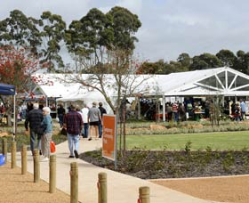 Byford Country Market - Accommodation Find