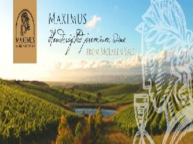 Maximus Wines Australia - Accommodation Find