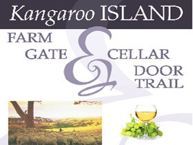 Kangaroo Island Farm Gate and Cellar Door Trail - Accommodation Find
