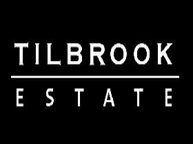 Tilbrook Estate - Accommodation Find