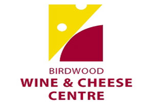 Birdwood Wine And Cheese Centre - Accommodation Find