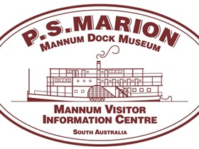 Mannum Dock Museum Of River History - Accommodation Find