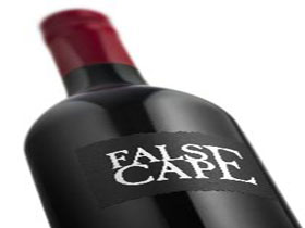 False Cape Wines - Accommodation Find