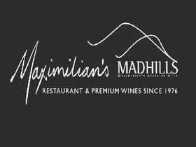 Maximilian's Estate and Madhills Wines - Accommodation Find