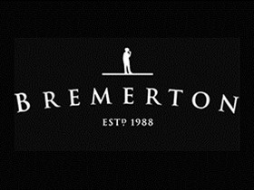 Bremerton Wines - Accommodation Find
