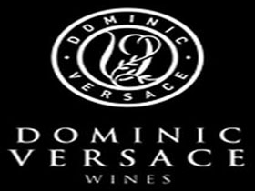 Dominic Versace Wines - Accommodation Find