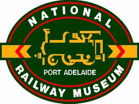 National Railway Museum - Accommodation Find