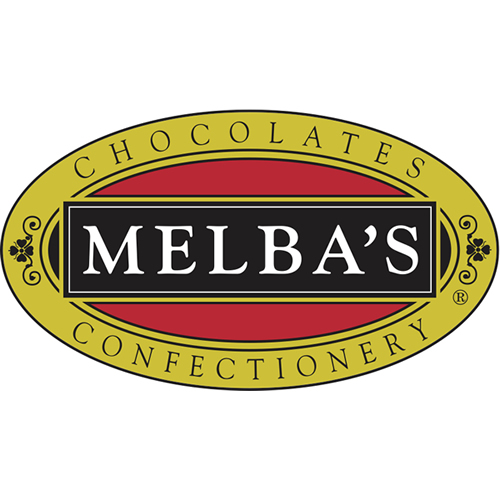 Melbas Chocolate  Confectionary - Accommodation Find