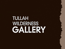 Tullah Wilderness Gallery - Accommodation Find