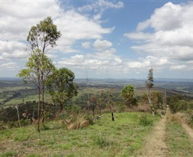 City View Camping and 4WD Park - Accommodation Find