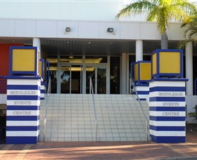 Beenleigh Events Centre - Accommodation Find