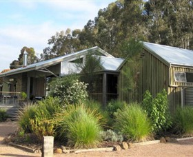 Timboon Railway Shed Distillery - Accommodation Find