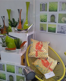 Rulcify's Gifts and Homewares - Accommodation Find