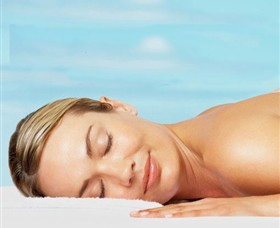 Bellarine Massage and Holistic Therapies
