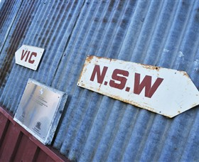 Port of Echuca - Accommodation Find