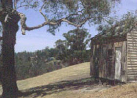 Hawkstowe Picnic Area - Accommodation Find