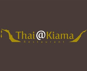 Thai  Kiama - Accommodation Find