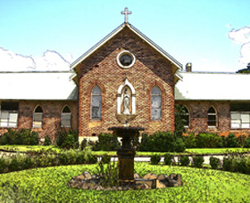 Marist Brothers Wines - Accommodation Find