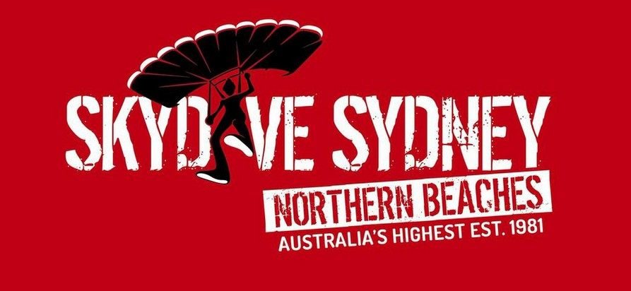 Skydive Sydney North Coast - Accommodation Find