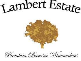 Lambert Estate Wines - Accommodation Find